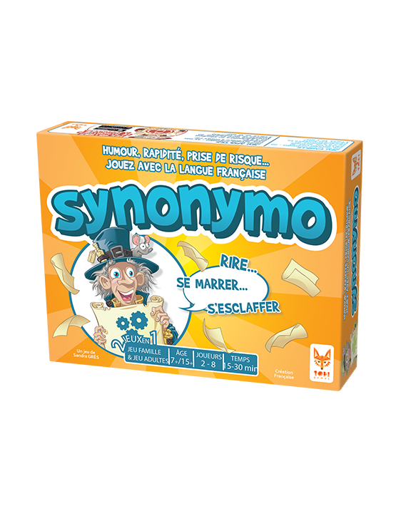 SYNONYMES . Dictionnaire des synonymes & antonymes