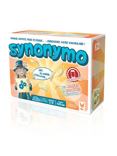 Synonymo_visu_555x741_2