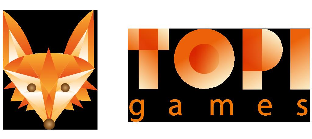 Edition et production de jeux de société éducatifs et connectés pour toute la famille
