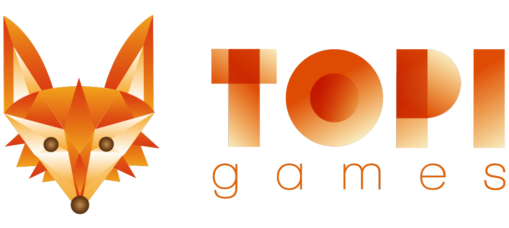 Logo_TopiGames Horizontal